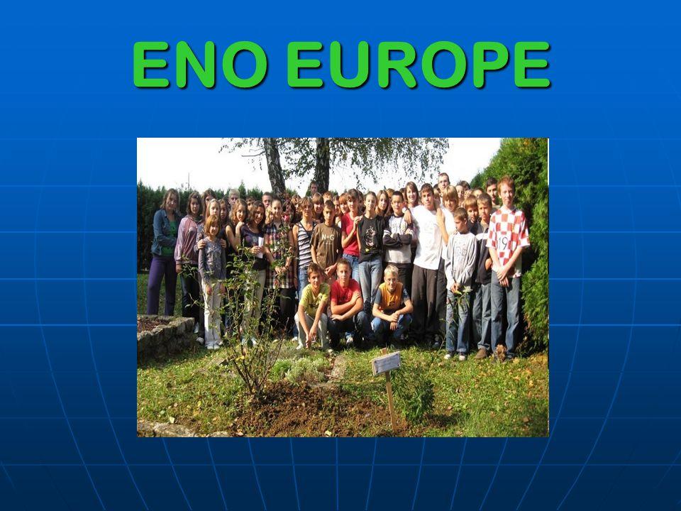 ENO EUROPE