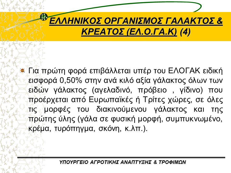 ΕΛΛΗΝΙΚΟΣ ΟΡΓΑΝΙΣΜΟΣ ΓΑΛΑΚΤΟΣ & ΚΡΕΑΤΟΣ (ΕΛ.Ο.ΓΑ.Κ) (4)