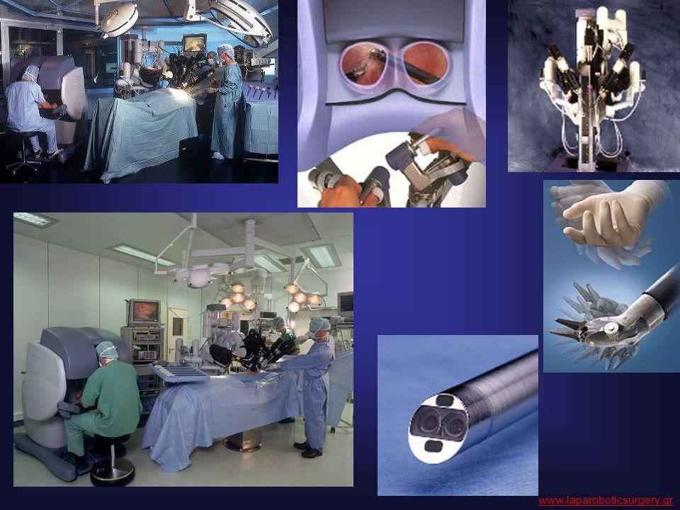 www.laparoboticsurgery.gr
