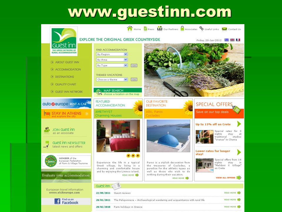 www.guestinn.com