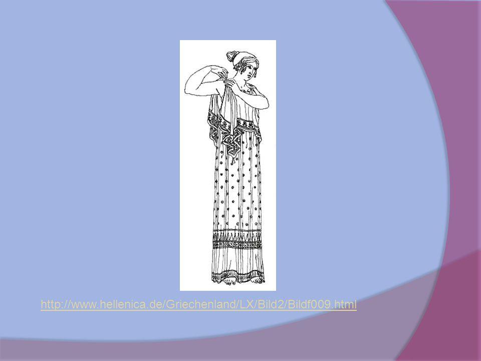 http://www.hellenica.de/Griechenland/LX/Bild2/Bildf009.html