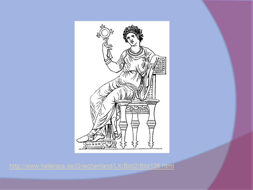 http://www.hellenica.de/Griechenland/LX/Bild2/Bild126.html