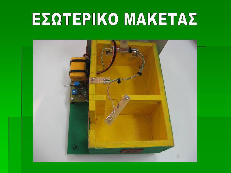 ΕΣΩΤΕΡΙΚΟ ΜΑΚΕΤΑΣ