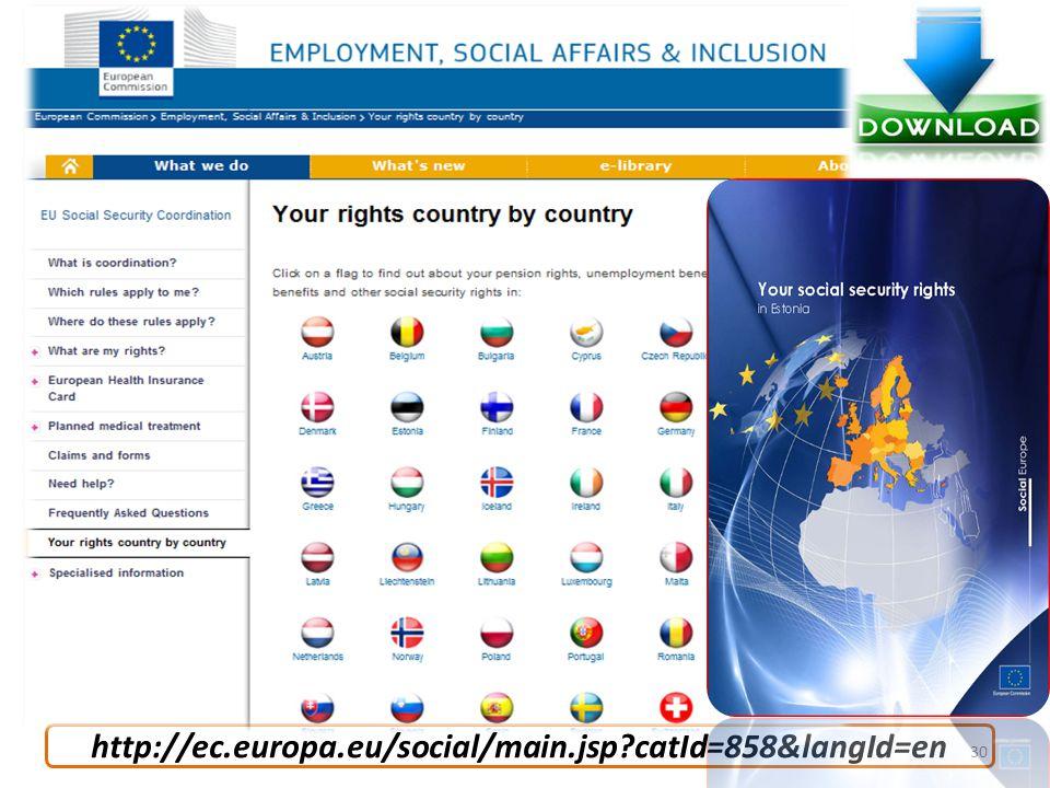 EESTI TÖÖTUKASSA www.tootukassa.ee