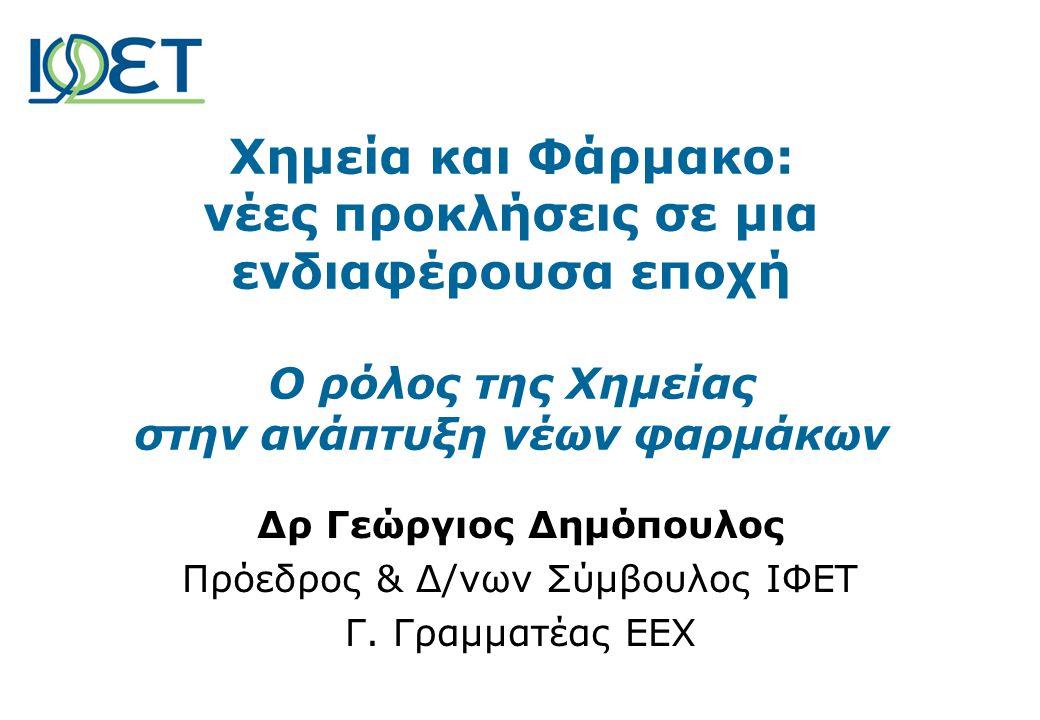 Δρ Γεώργιος Δημόπουλος
