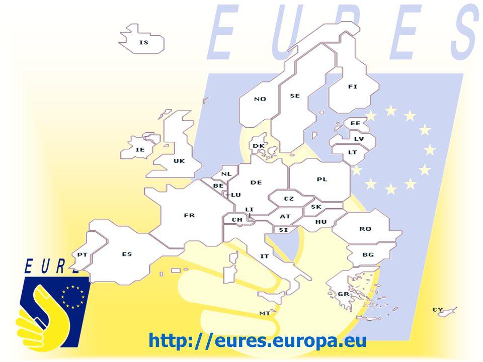 http://eures.europa.eu