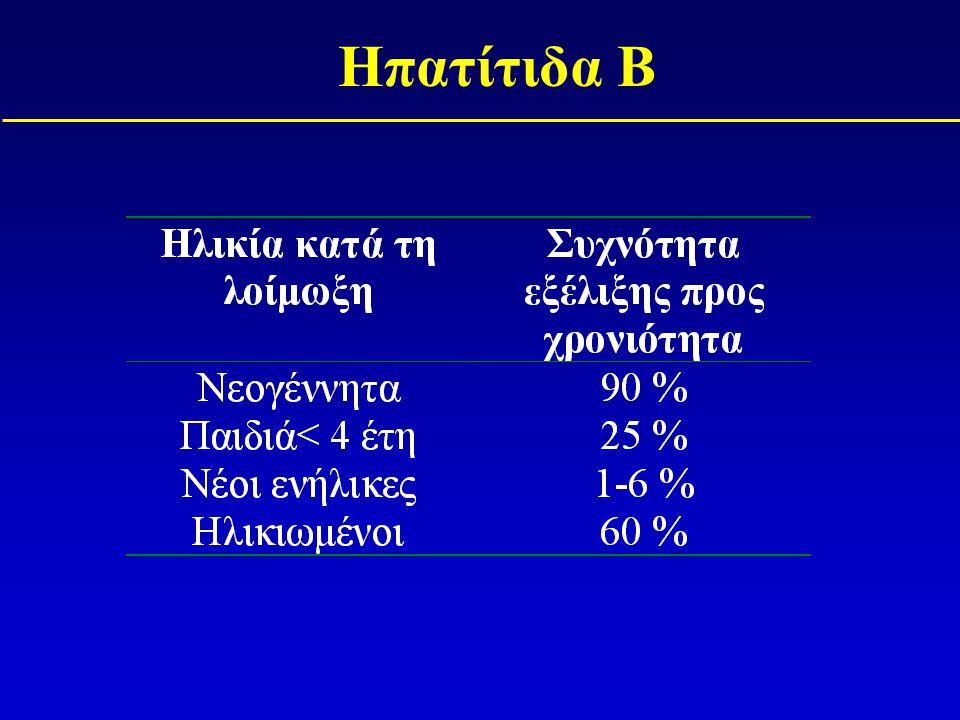 Ηπατίτιδα B 60