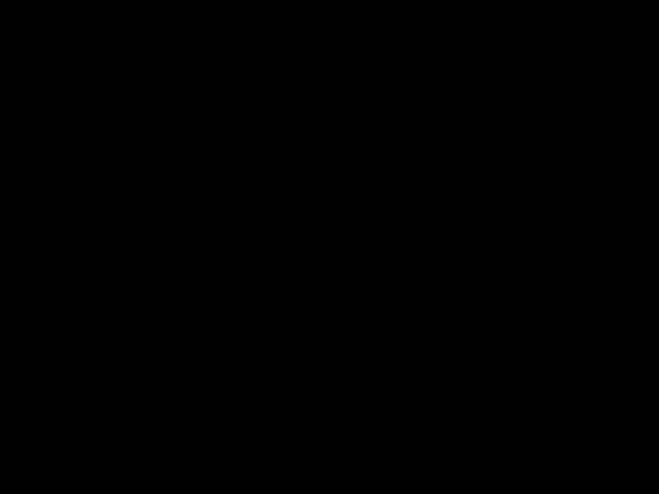 Π. Πατενιώτης