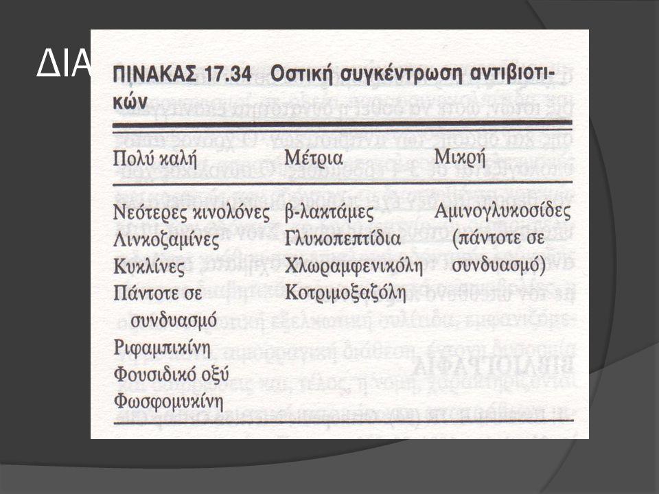 ΔΙΑΦΑΝΕΙΑ 73