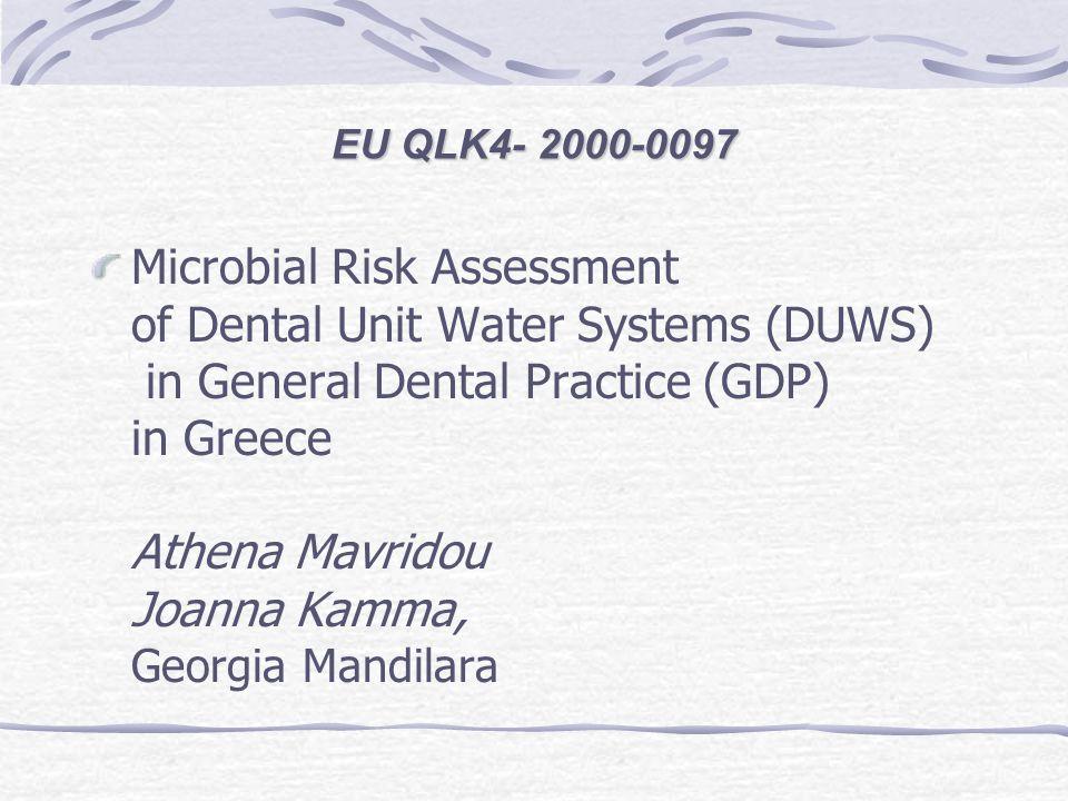 EU QLK4- 2000-0097
