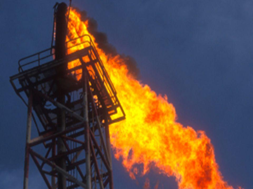 Η Κορύφωση της παραγωγής του πετρελαίου