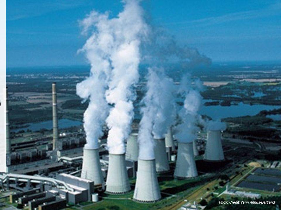 Ορίζοντας μια Τιμή για τον Άνθρακα