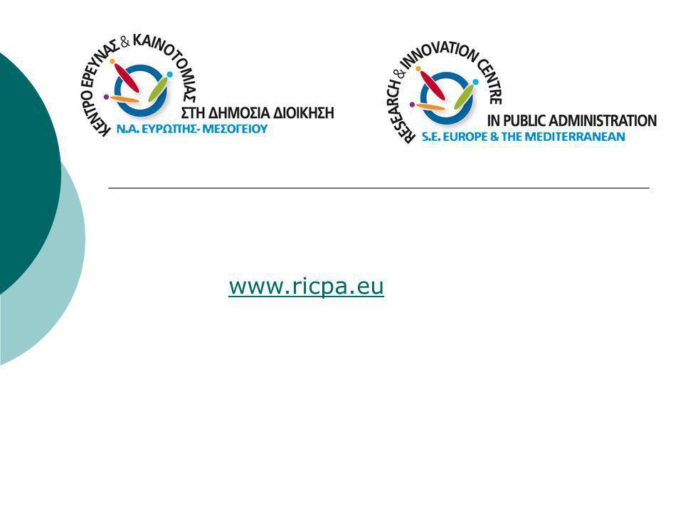 www.ricpa.eu
