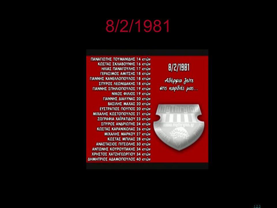 8/2/1981 1,2,3