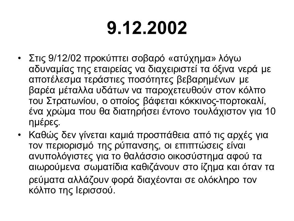 9.12.2002