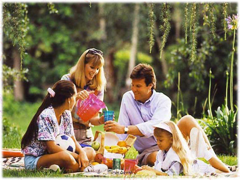 2ο στάδιο ενηλικίωσης, δημιουργία οικογένειας