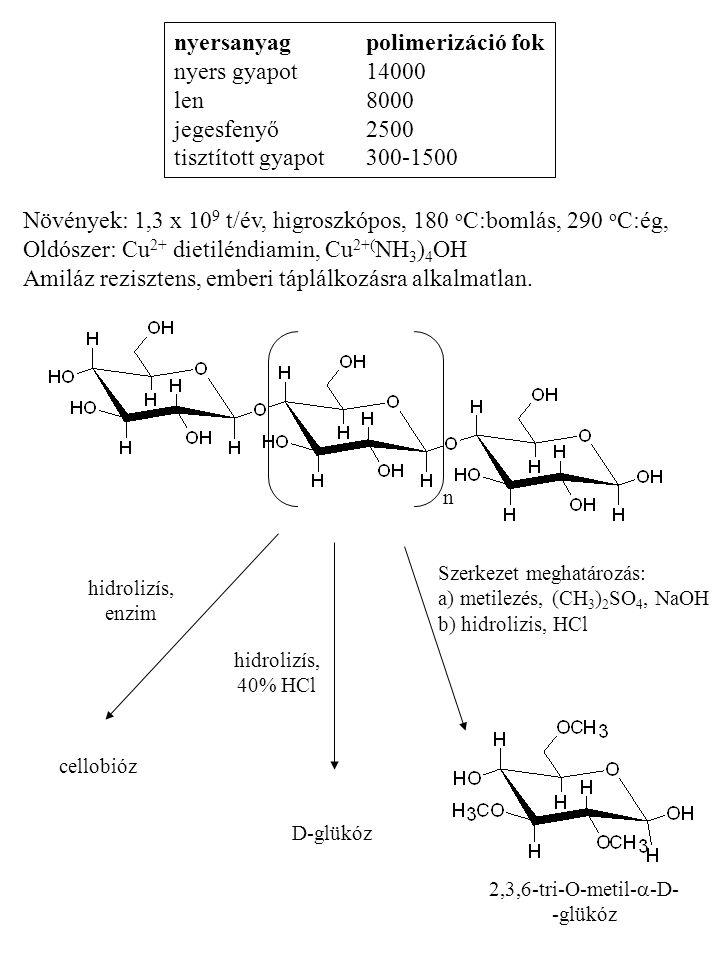 2,3,6-tri-O-metil-a-D- -glükóz
