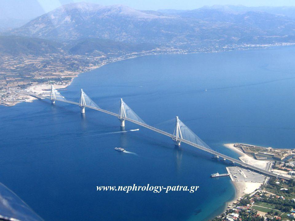 www.nephrology-patra.gr