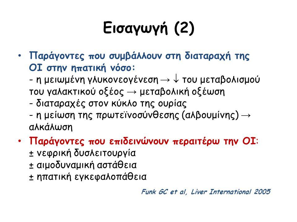 Εισαγωγή (2)