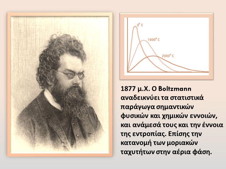 1877 μ.Χ.