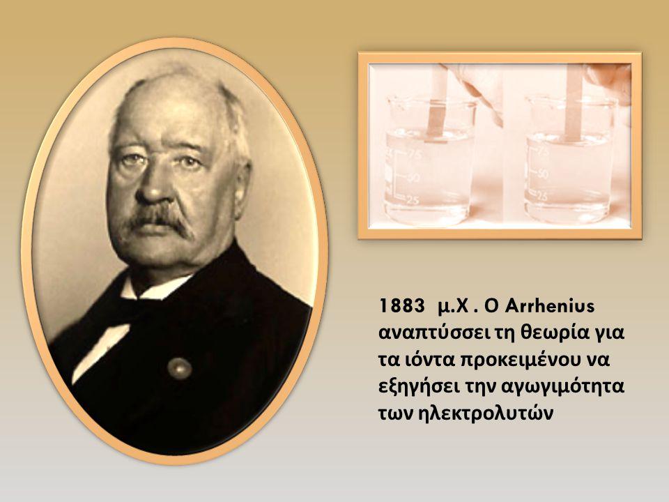 1883 μ.Χ .