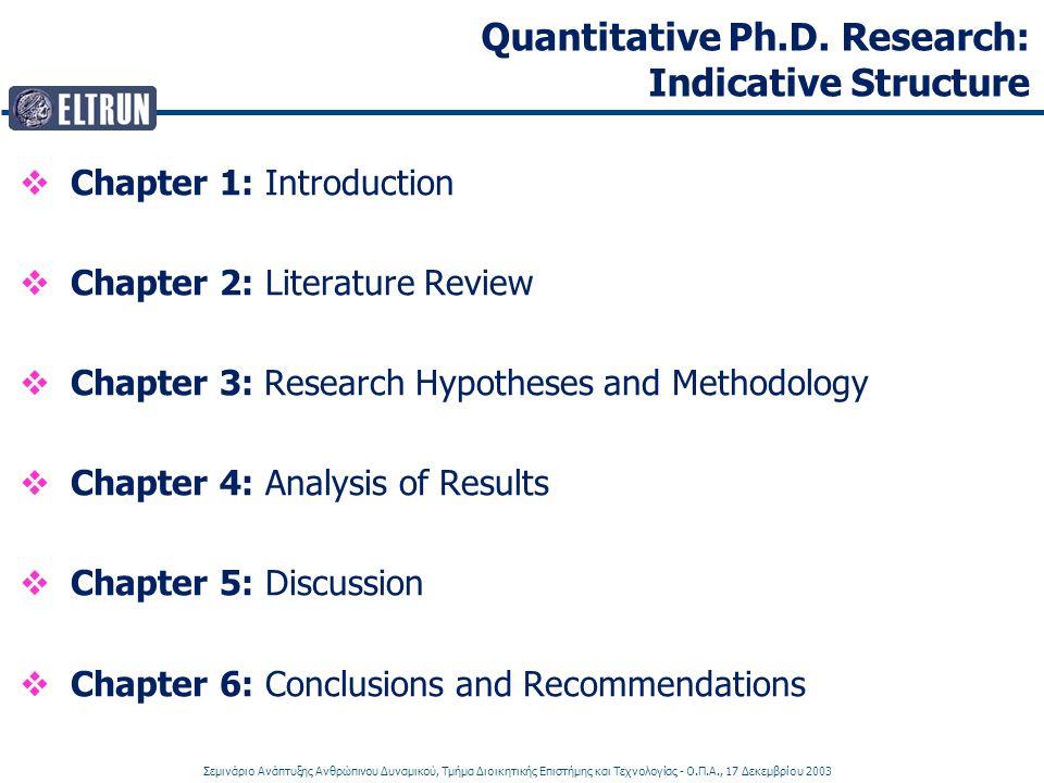 pamagat ng research paper
