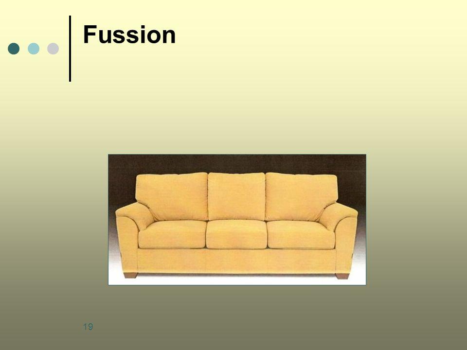Fussion