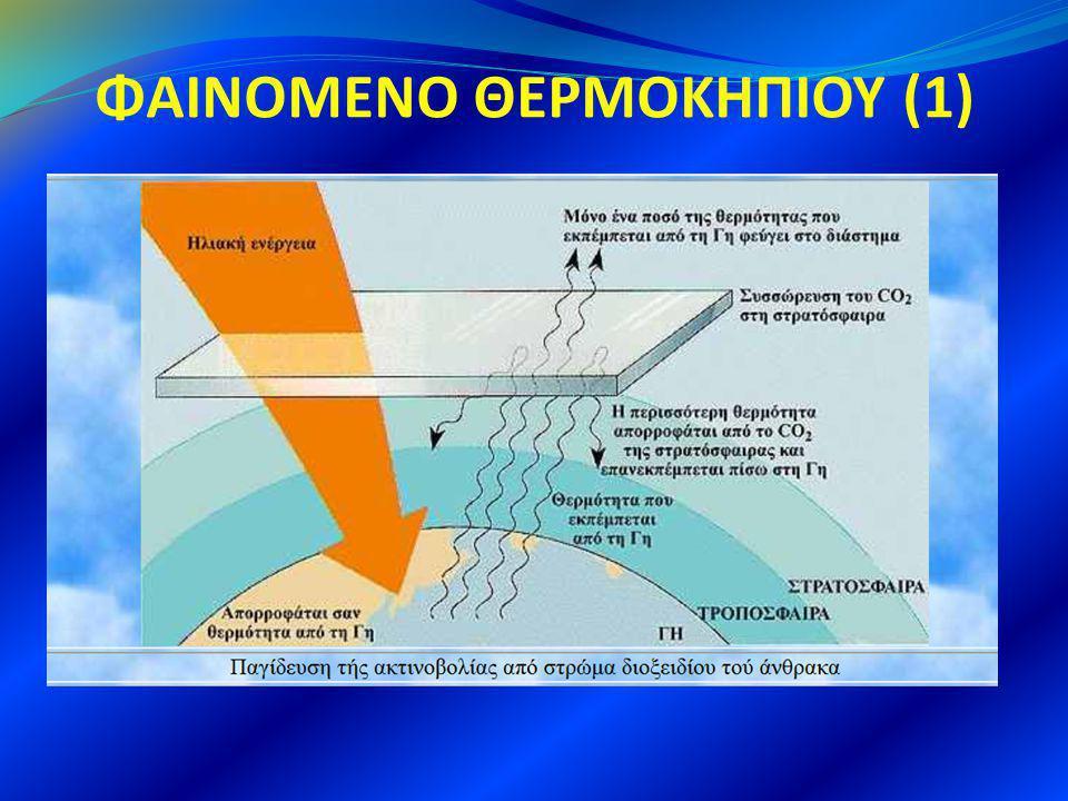 ΦΑΙΝΟΜΕΝΟ ΘΕΡΜΟΚΗΠΙΟΥ (1)