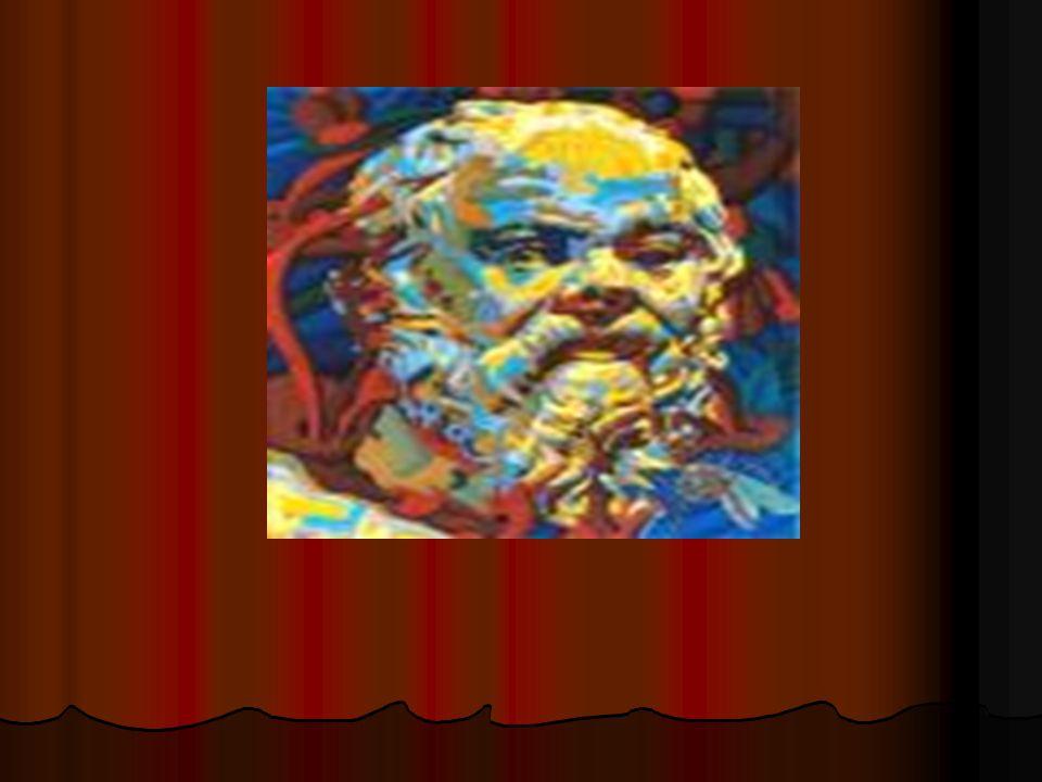 Ἑρμήνευσαν: Omar Sanchis: ὁ Σωκράτης Sofía López: ὁ Ξενοφών Nazaret Inocencio: ὁ Ἑρμογένης Διδάσκαλος: Santi Carbonell I.E.S.