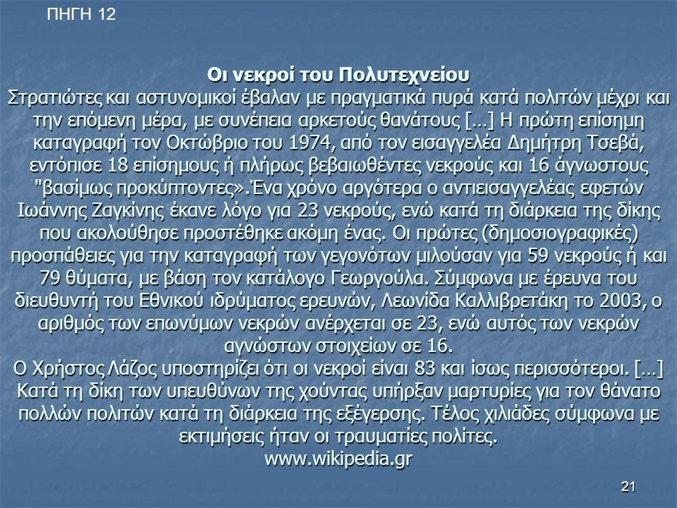 ΠΗΓΗ 12