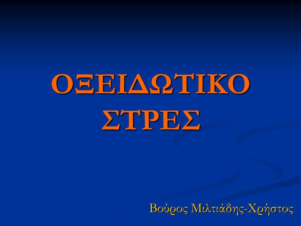 Βούρος Μιλτιάδης-Χρήστος