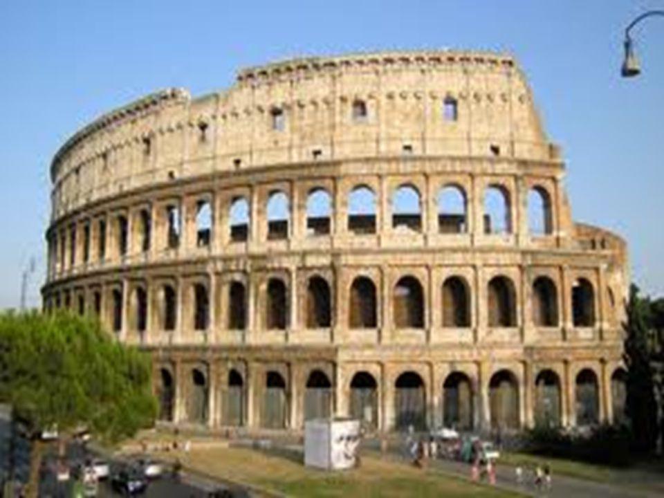 Ιστορία Ιταλίασ Αρχαιότητα