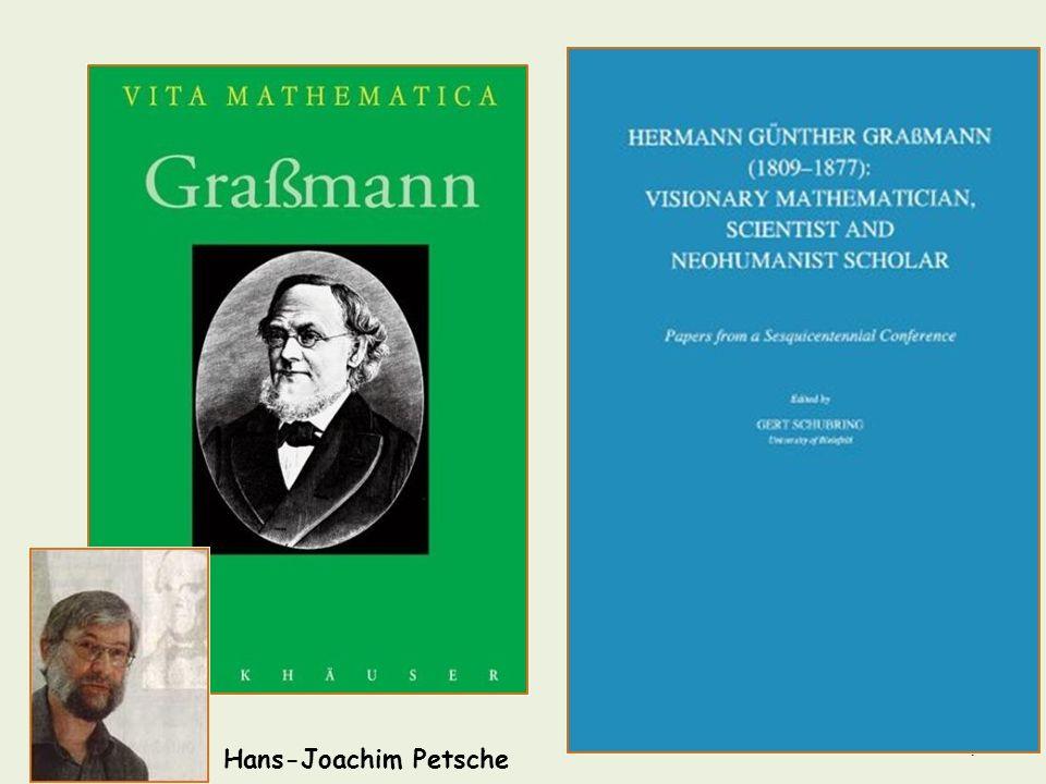 Hans-Joachim Petsche