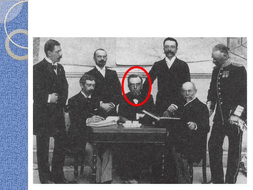 1894: Ιδρύεται Η Διεθνής Ολυμπιακή Επιτροπή