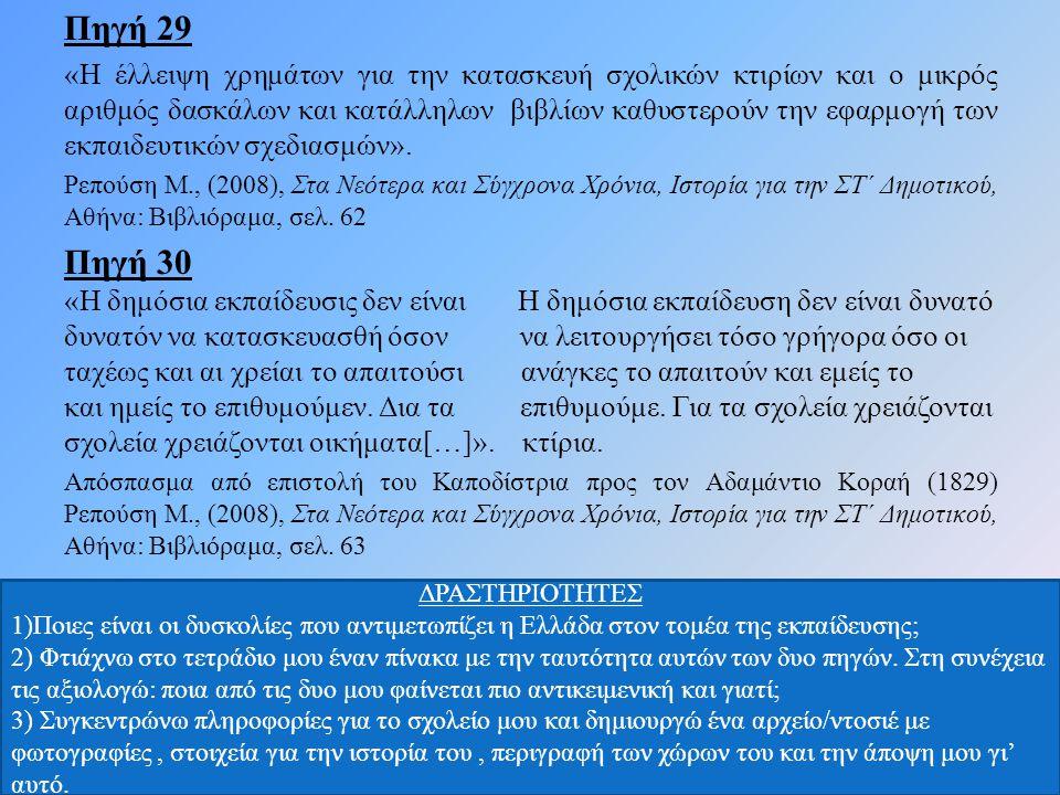 Πηγή 29