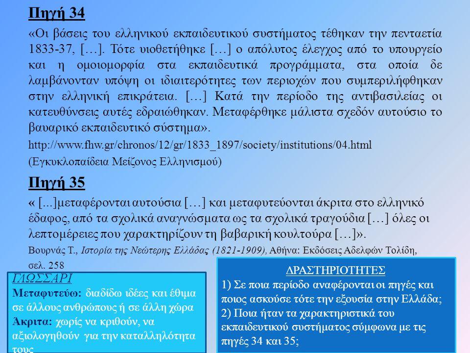 Πηγή 34