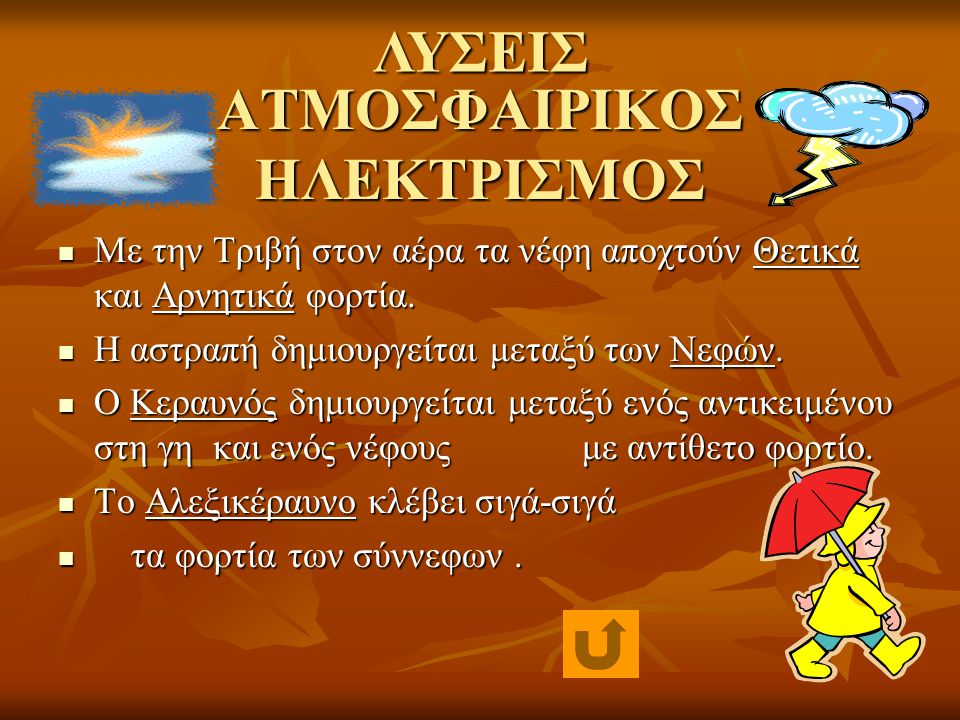 ΑΤΜΟΣΦΑΙΡΙΚΟΣ ΗΛΕΚΤΡΙΣΜΟΣ