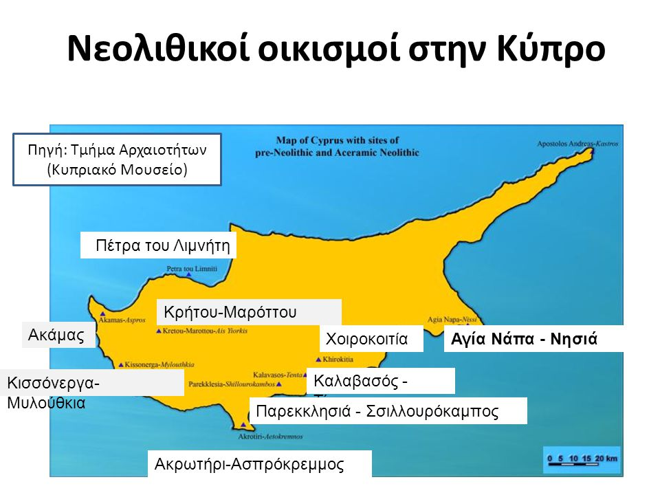 Πηγή: Τμήμα Αρχαιοτήτων (Κυπριακό Μουσείο)