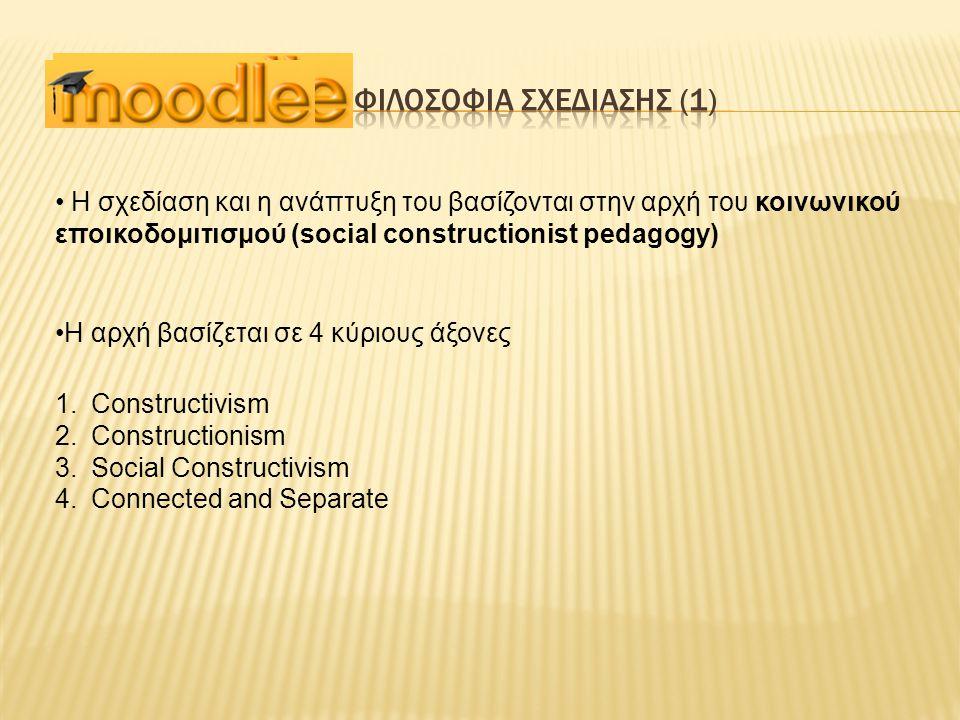 φιλοσοφια σχεδιασησ (1)