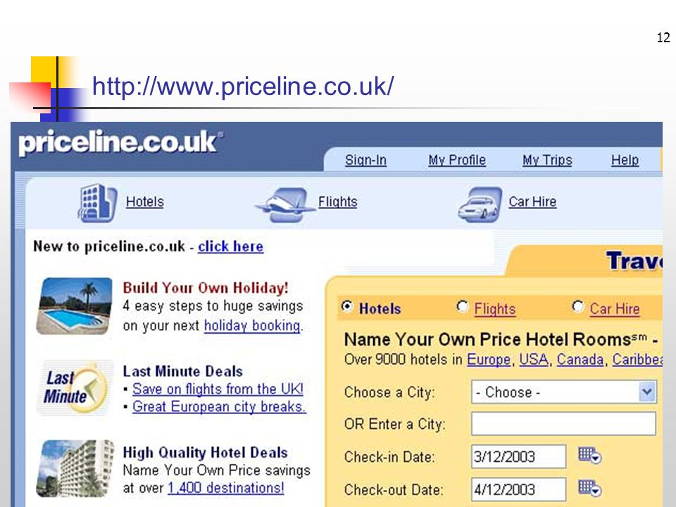 http://www.priceline.co.uk/