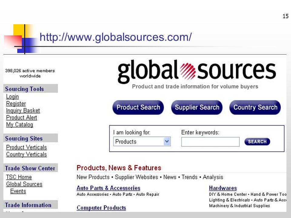 http://www.globalsources.com/