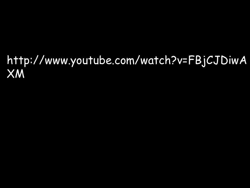 http://www.youtube.com/watch v=FBjCJDiwAXM