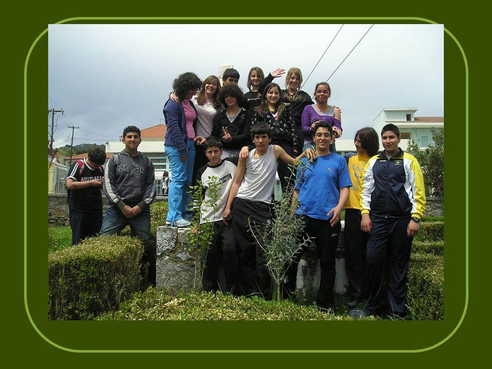 Σε πρόγραμμα με την περιβαλλοντική οργάνωση της WWF