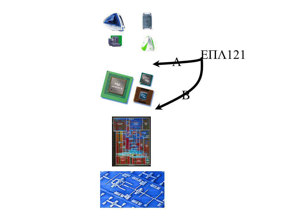 ΕΠΛ121 Α Β