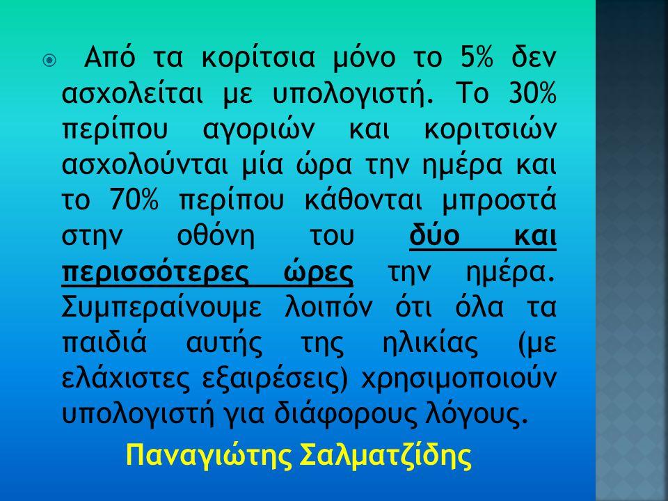Παναγιώτης Σαλματζίδης