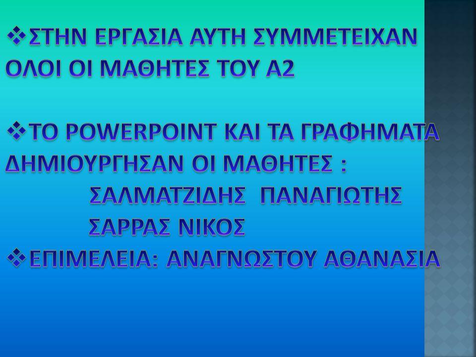 ΣΑΛΜΑΤΖΙΔΗΣ ΠΑΝΑΓΙΩΤΗΣ