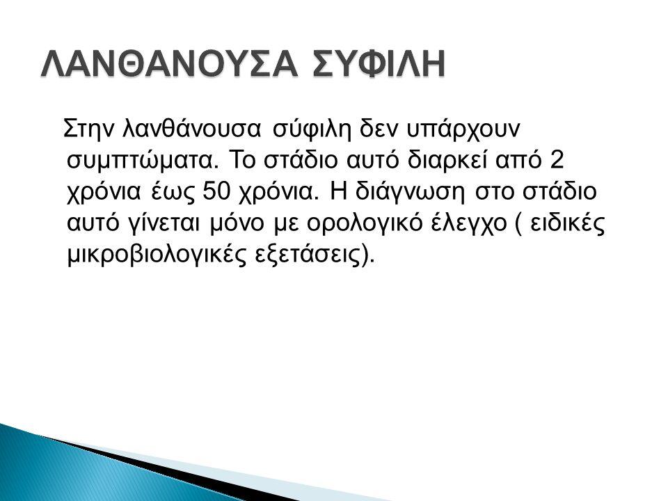 ΛΑΝΘΑΝΟΥΣΑ ΣΥΦΙΛΗ