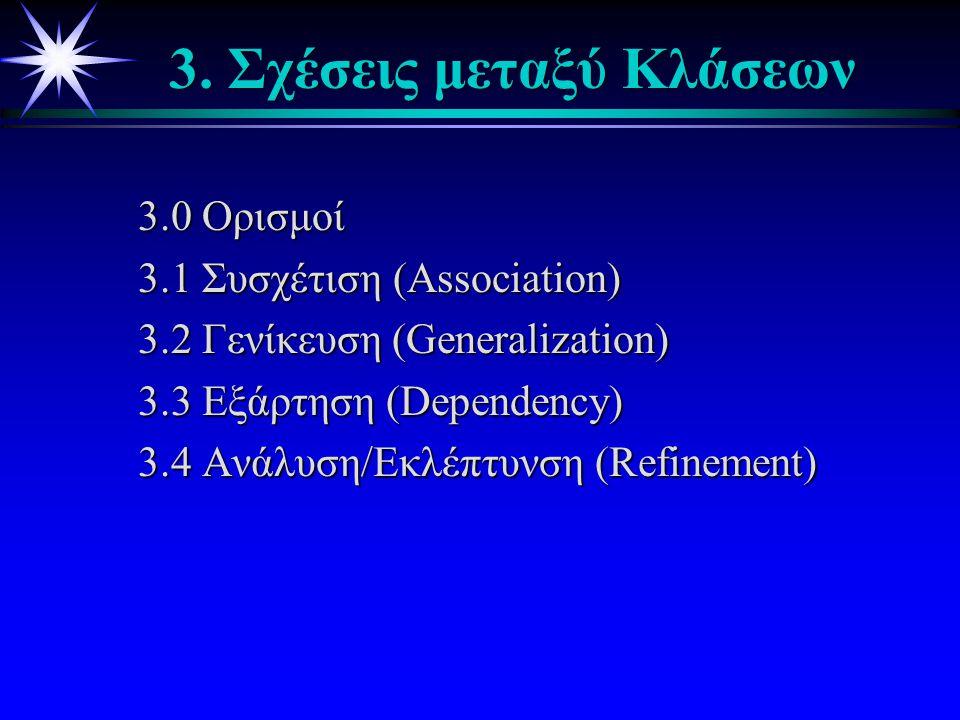 ΚΑΝΟΝΙΚΗ ΣΥΝΑΘΡΟΙΣΗ (NORMAL AGGREGATION)