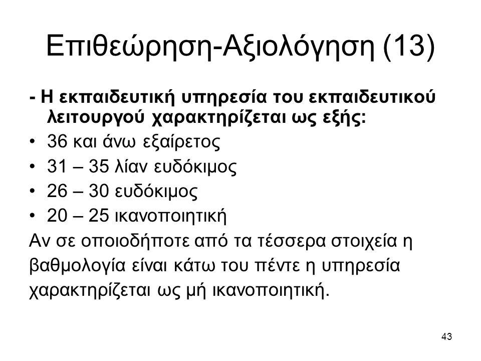 Επιθεώρηση-Αξιολόγηση (13)