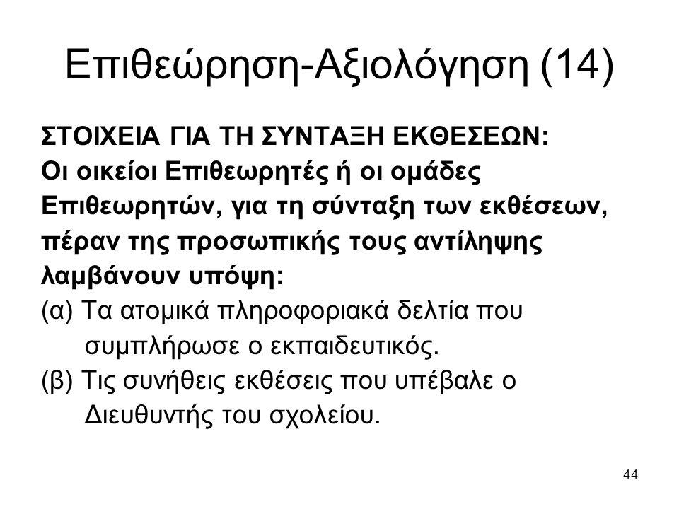 Επιθεώρηση-Αξιολόγηση (14)